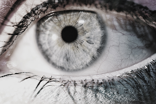 liner - AFTERCARE SCHEDULEdays 1-5Try to avoid touching or rubbing your eyes as they heal. Your natural tears serve to keep the area clean. Don't pick!