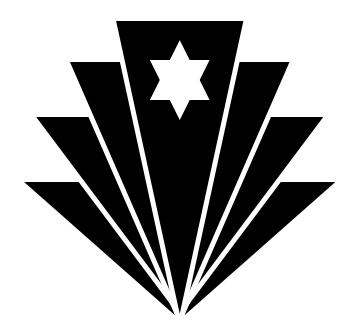 Congregation Etz Ahaim - Sephardic — News of Congregation Etz Ahaim