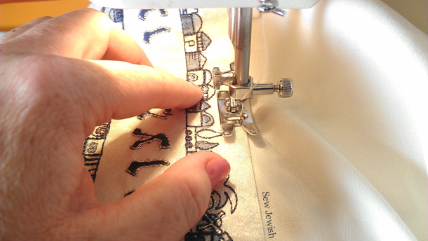 tallit-sew-on-atara-sj.png