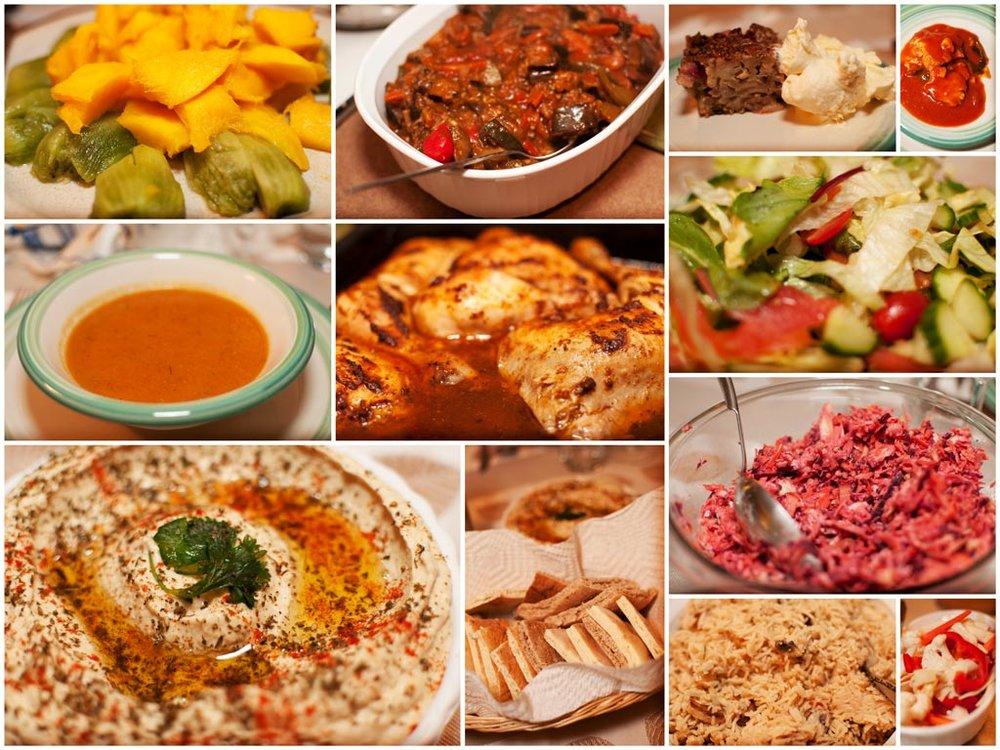 Shabbat-dinner.jpg