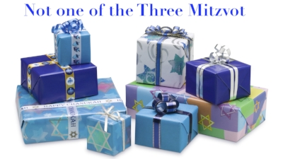 hanukkah-gifts-more.jpg