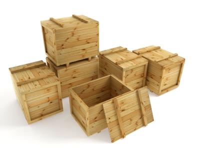 iStock_crates.jpg