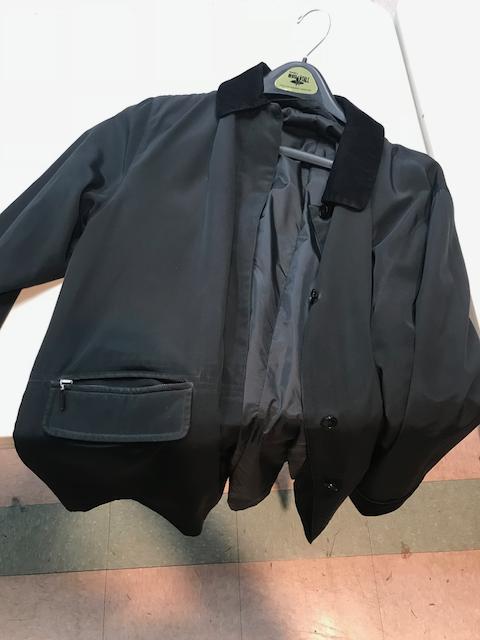 coats - 1.png