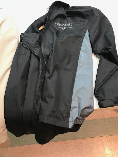 coats - 2.png