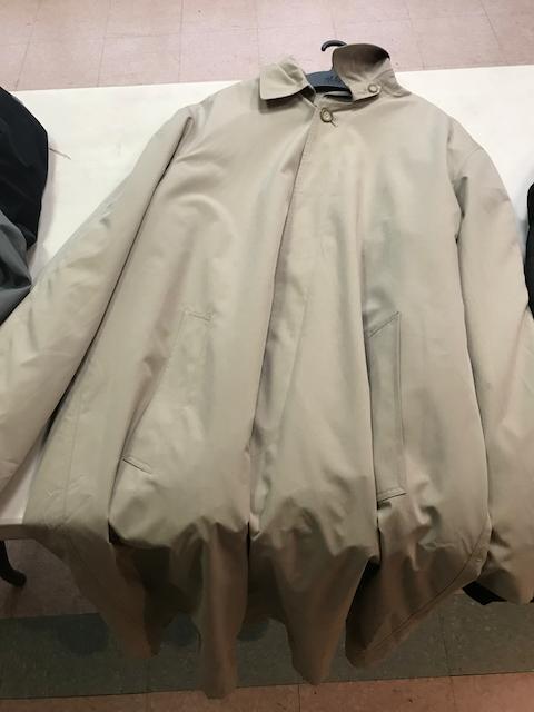 coats - 3.png
