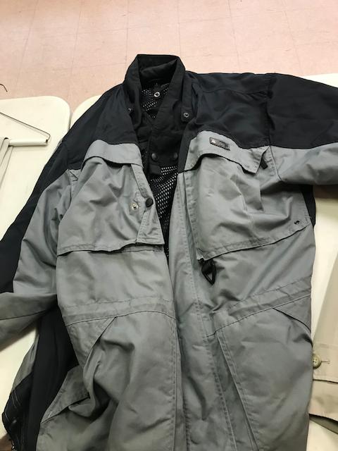 coats - 4.png