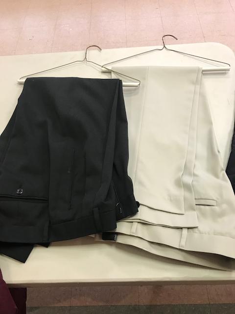 coats - 5.png