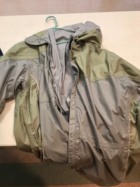 coats - 8.png