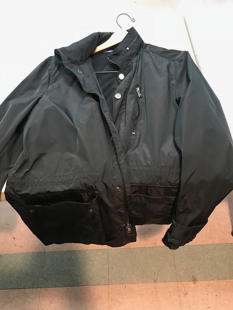 coats - 9.png