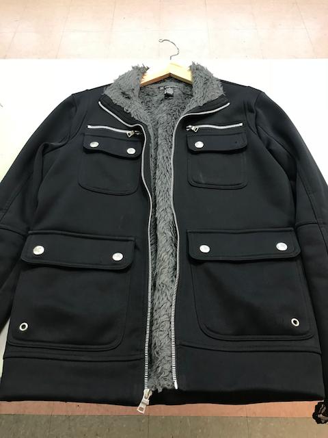 coats - 11.png