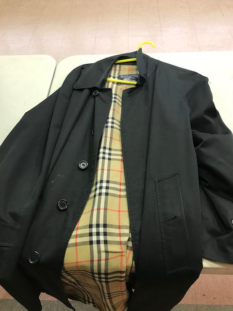 coats - 12.png