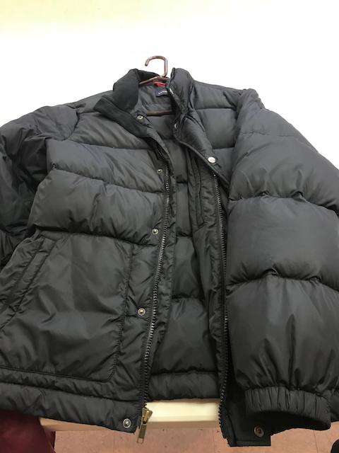 coats - 13.png