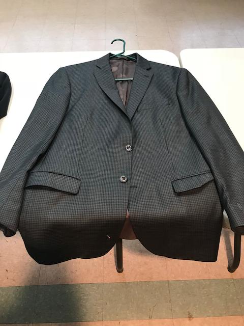coats - 14.png