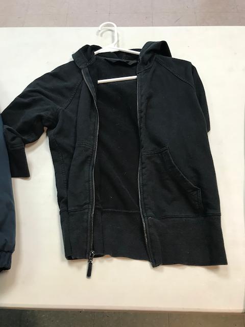 coats - 15.png