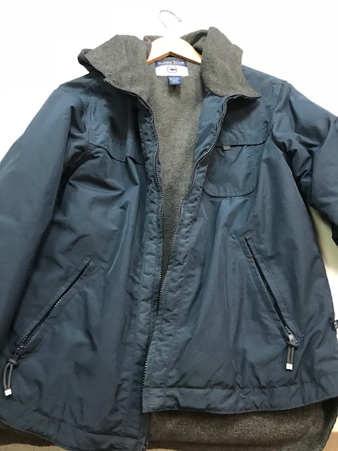 coats - 16.png