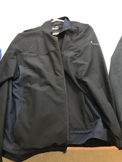 coats - 17.png