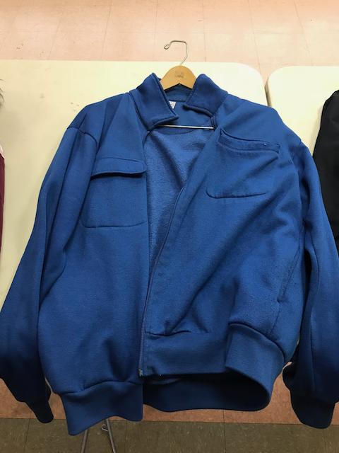coats - 18.png