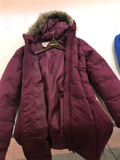 coats - 19.png
