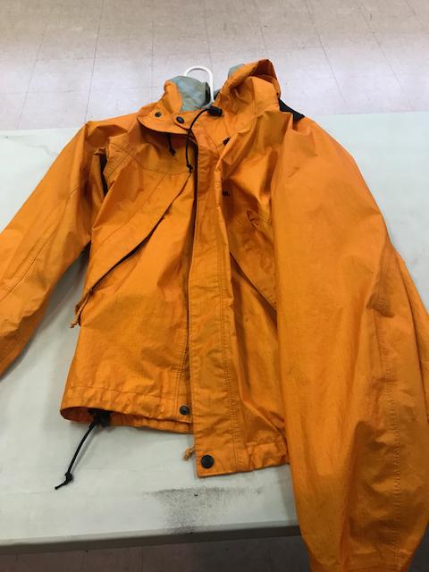 coats - 20.png