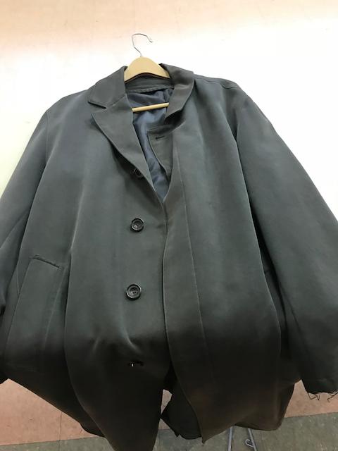 coats - 21.png