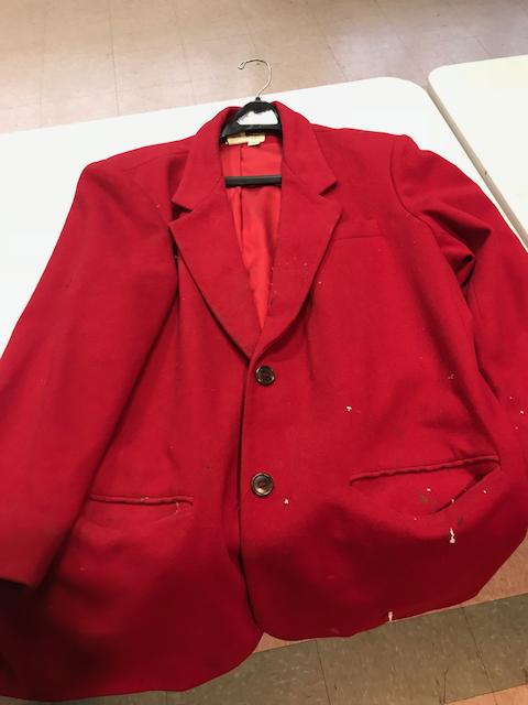 coats - 25.png