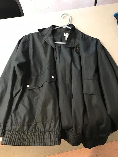 coats - 27.png