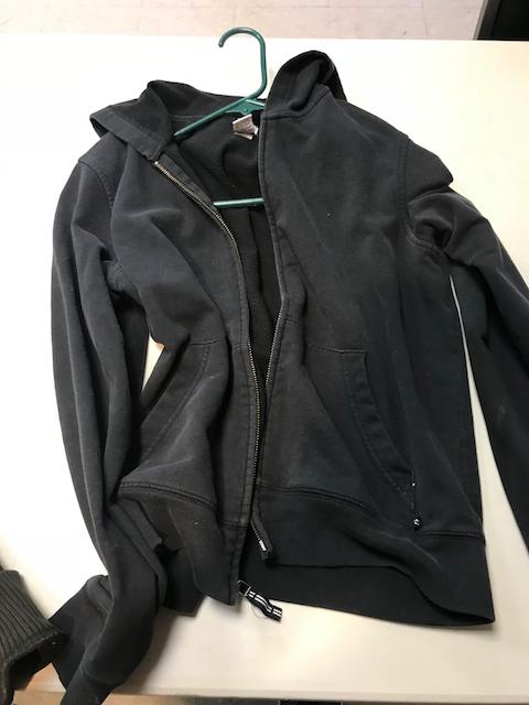 coats - 28.png