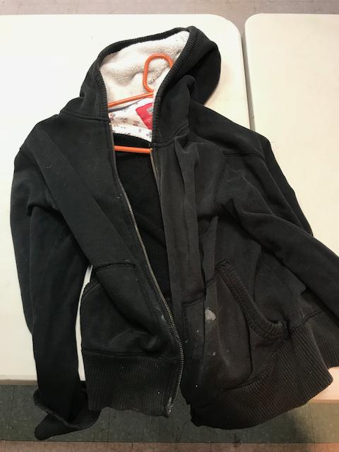 coats - 29.png
