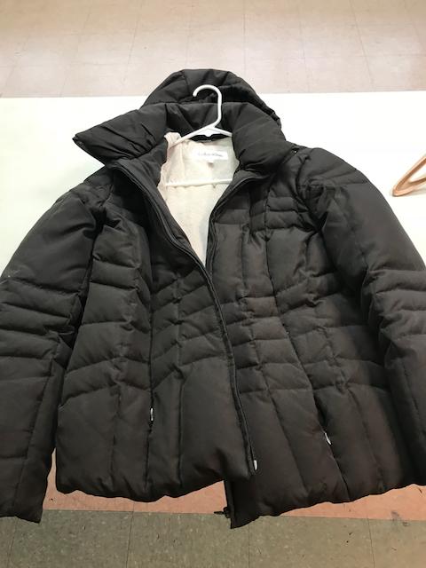 coats - 31.png