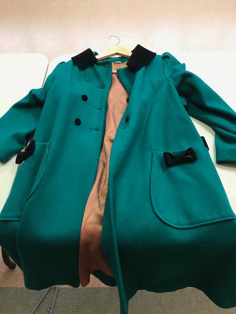 coats - 32.png