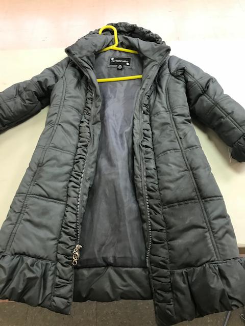 coats - 33.png