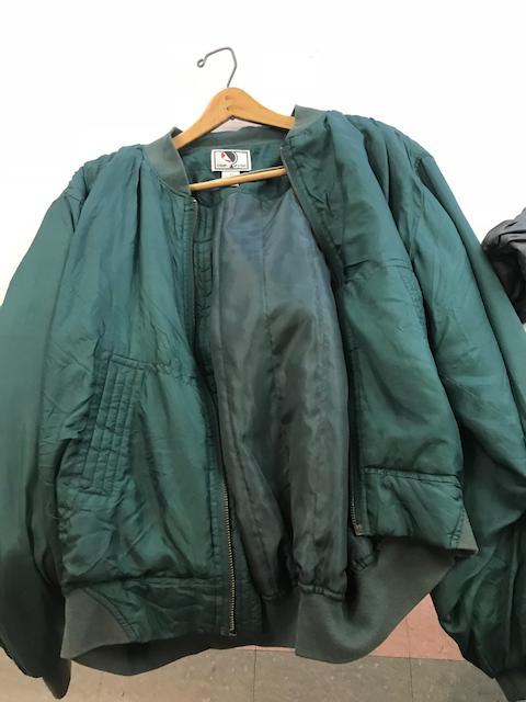 coats - 34.png