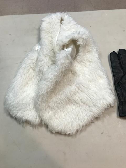 coats - 39.png