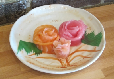 sashimi-rose-800px.jpg