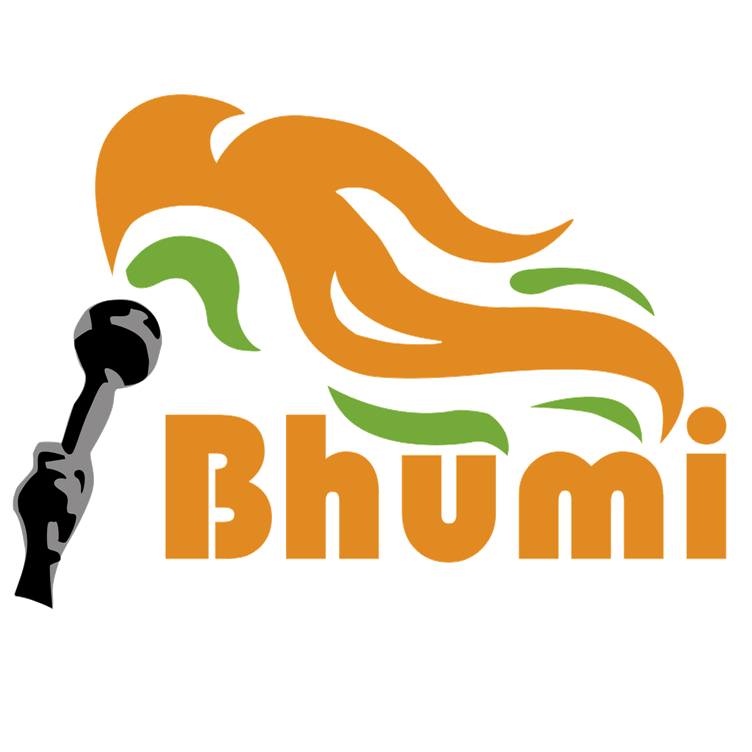 Bhumi.png