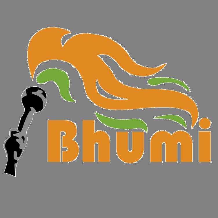Bhumi.png