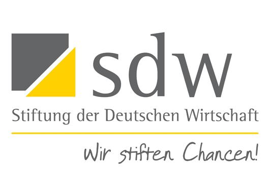 Sdw-Logo.jpg