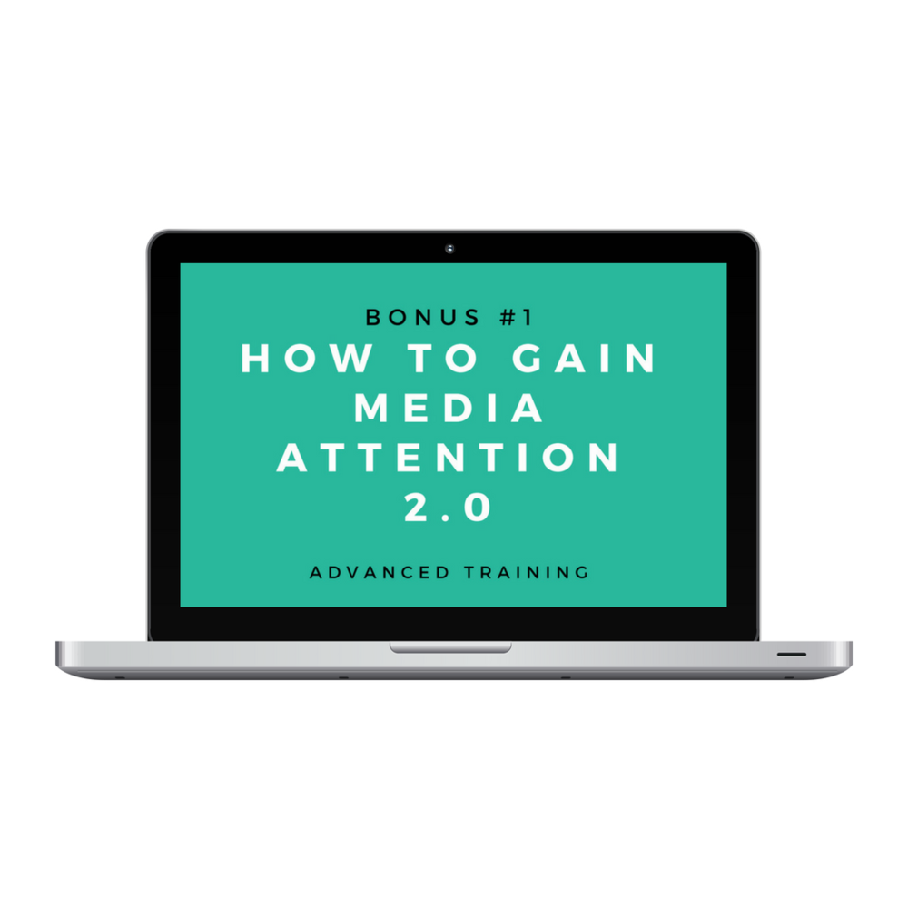 Gain Media Attention.png