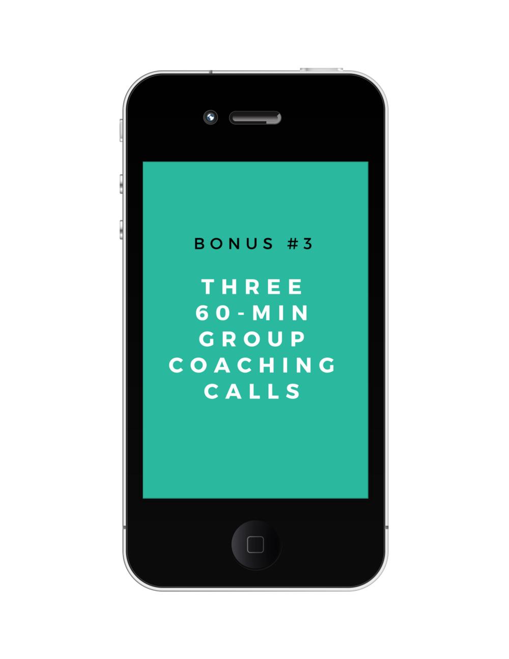Coaching Calls.png