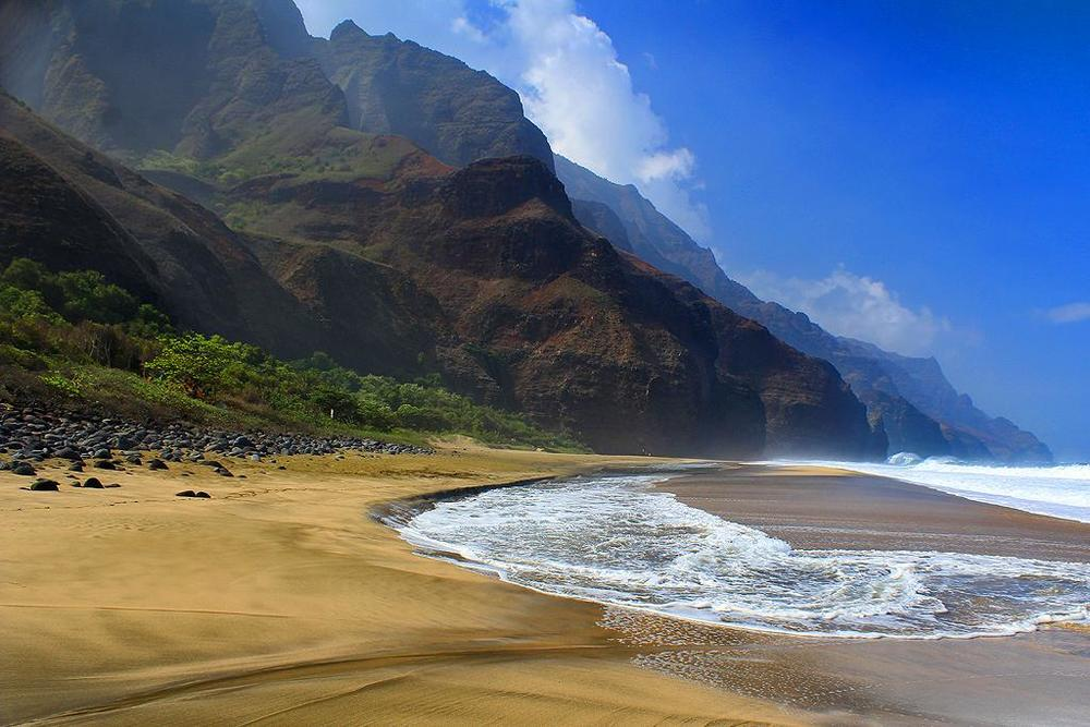 kalalau-beach.jpg