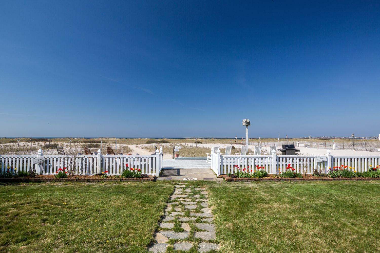c charming east in provincetown homeaway cottages vacation ma cottage end a secluded rental