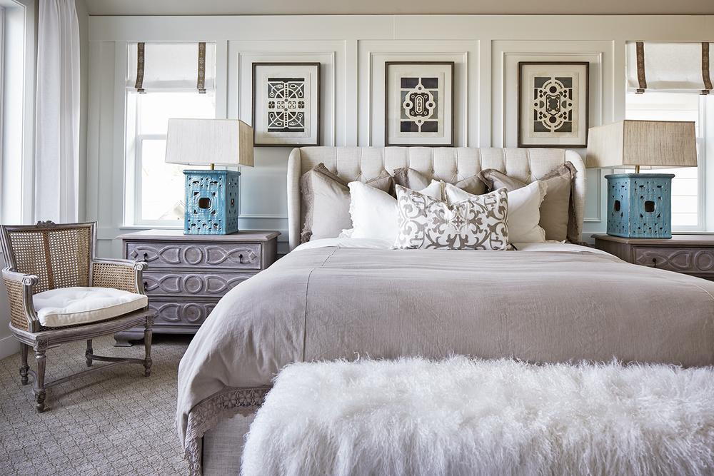 Model 2 Master Bedroom.jpg