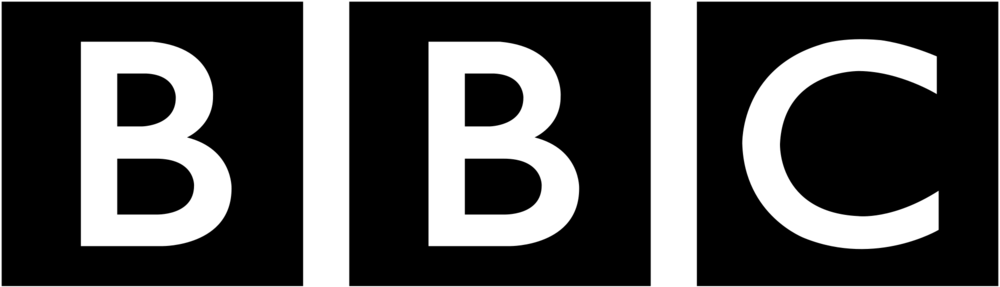 bbc-logo-png.png