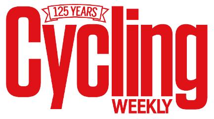 cyclling-weekly.jpg