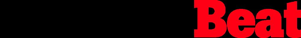 VentureBeat-logo.png