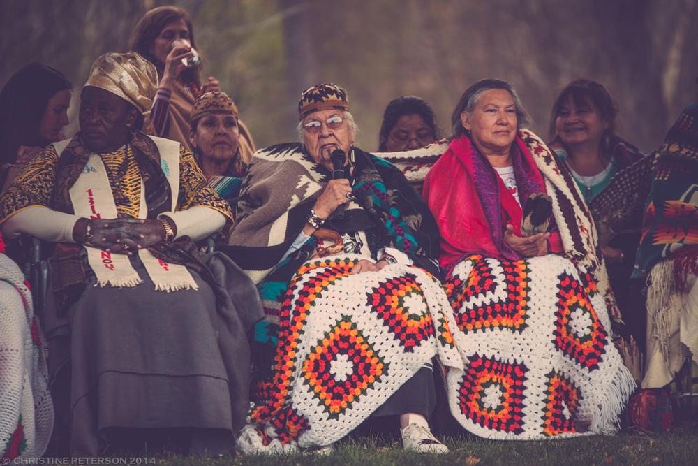 Indigena_Christine_Peterson_123.jpg