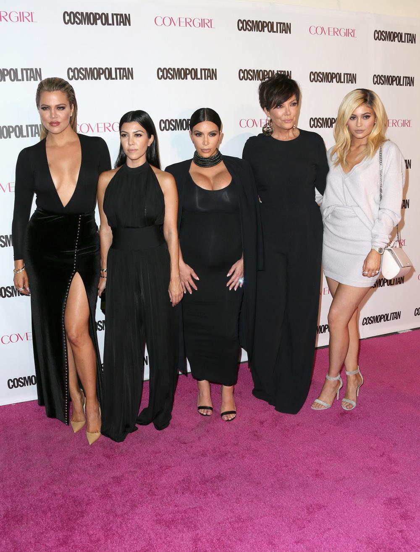 kardashian-cosmopolitan.jpg