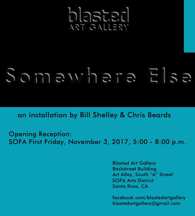 somewhere-else_invite.jpgblasted-art-gallery_somewhere-else