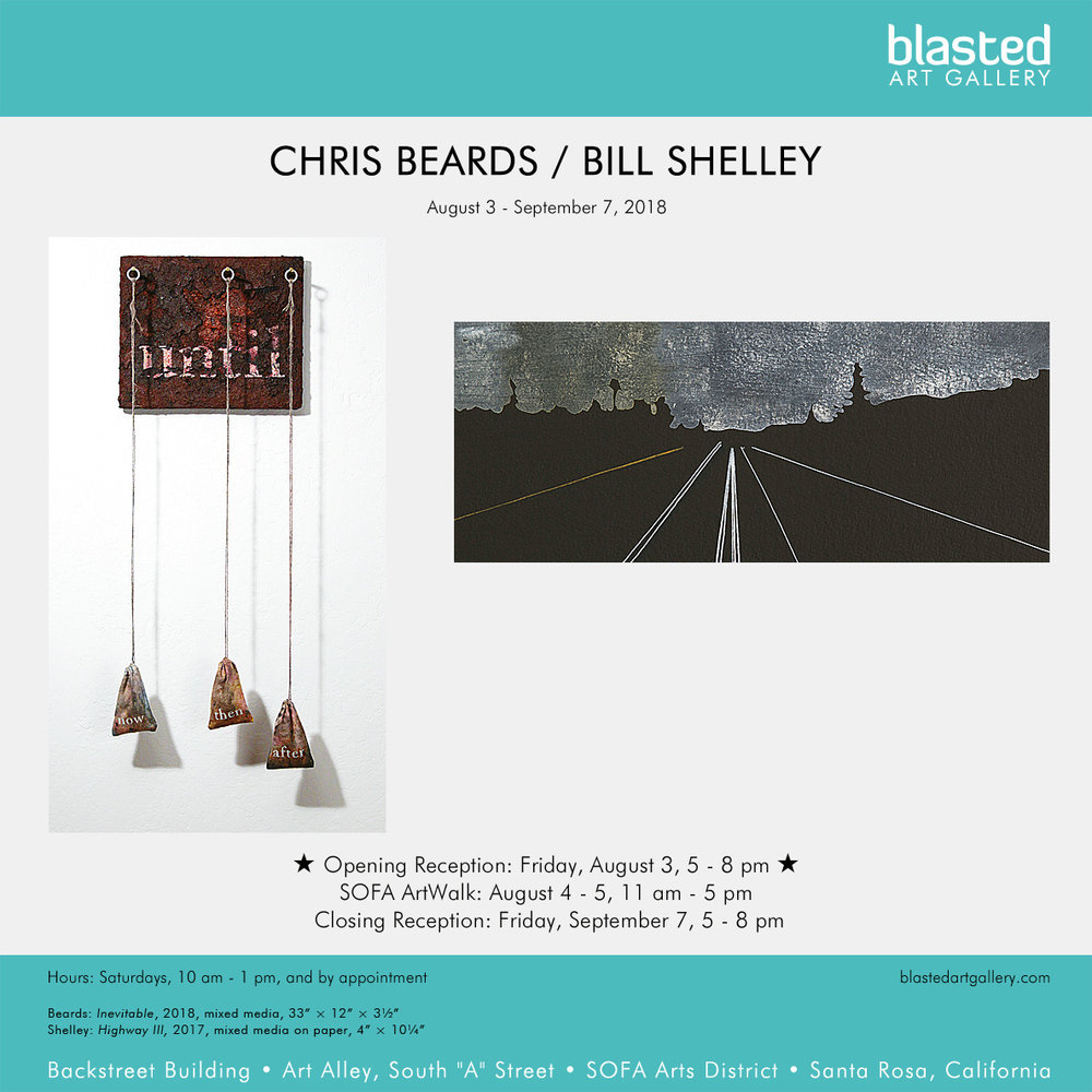 blasted-art-gallery_chris-beards_bill-shelley_OPENING-RECEPTION.jpg