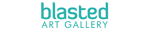 blasted-art-gallery-logo_10in-aqua_03.jpg
